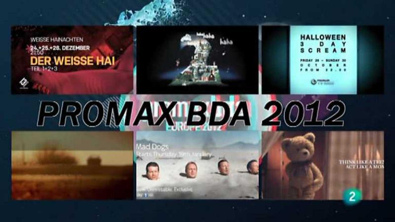 Promax2010