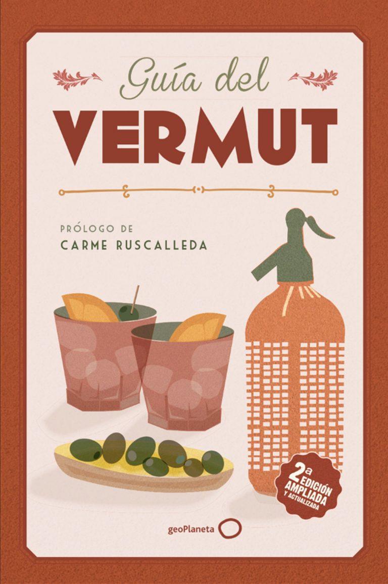 Portada_guia-del-vermut-2_ester-bachs-romaguera_201902140921-1-768x1157