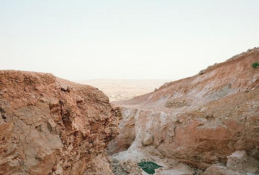 Jebel-Irhoud-Bleda-y-Rosa-ORIGEN-FCAYC-actividad-1
