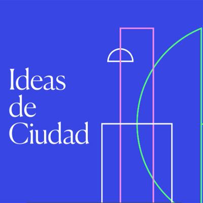 Ideasdeciudad1