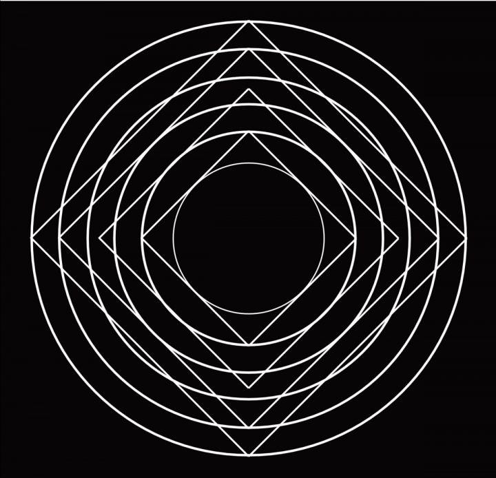 David-herguedas-humano-automatico-720x694