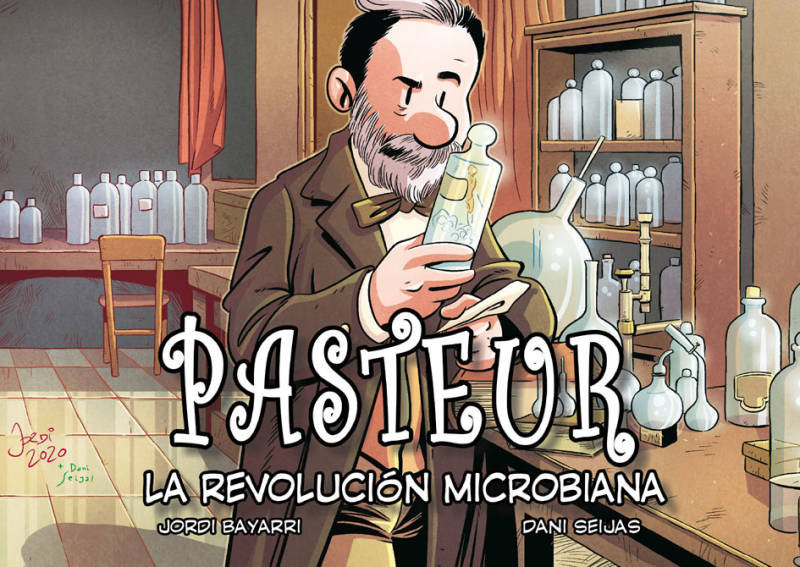Portada_Pasteur_low