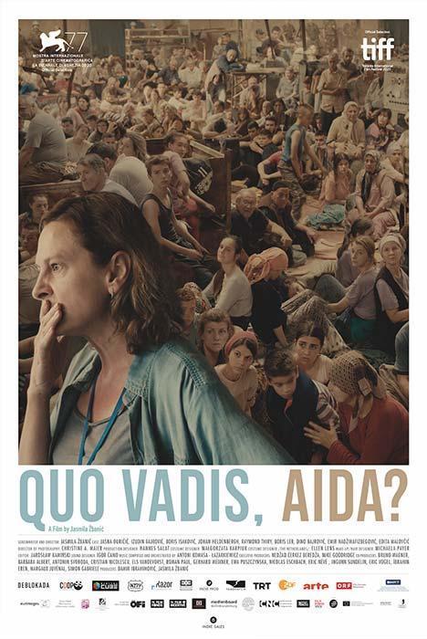 Quo_Vadis_Aida-722475590-large