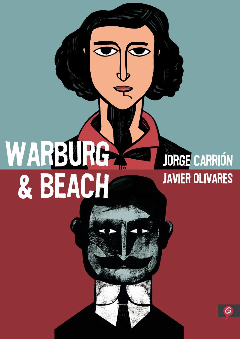 SG31747_Frontal_Warburg_Beach
