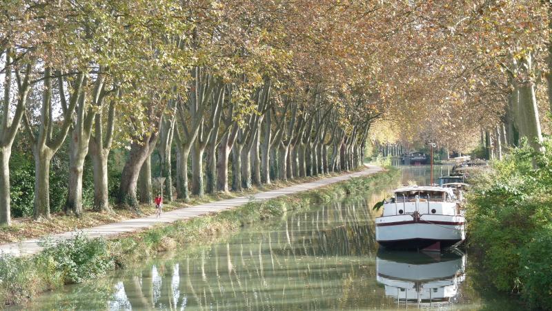 Canal-du-midi-962338