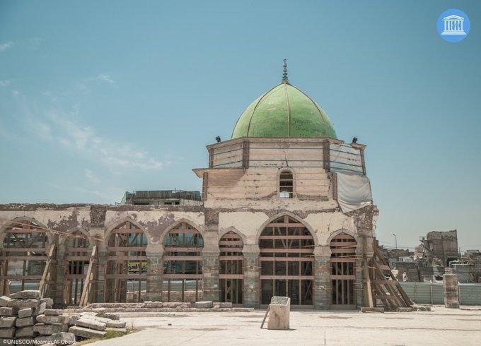 Mosul.jpg Unesco