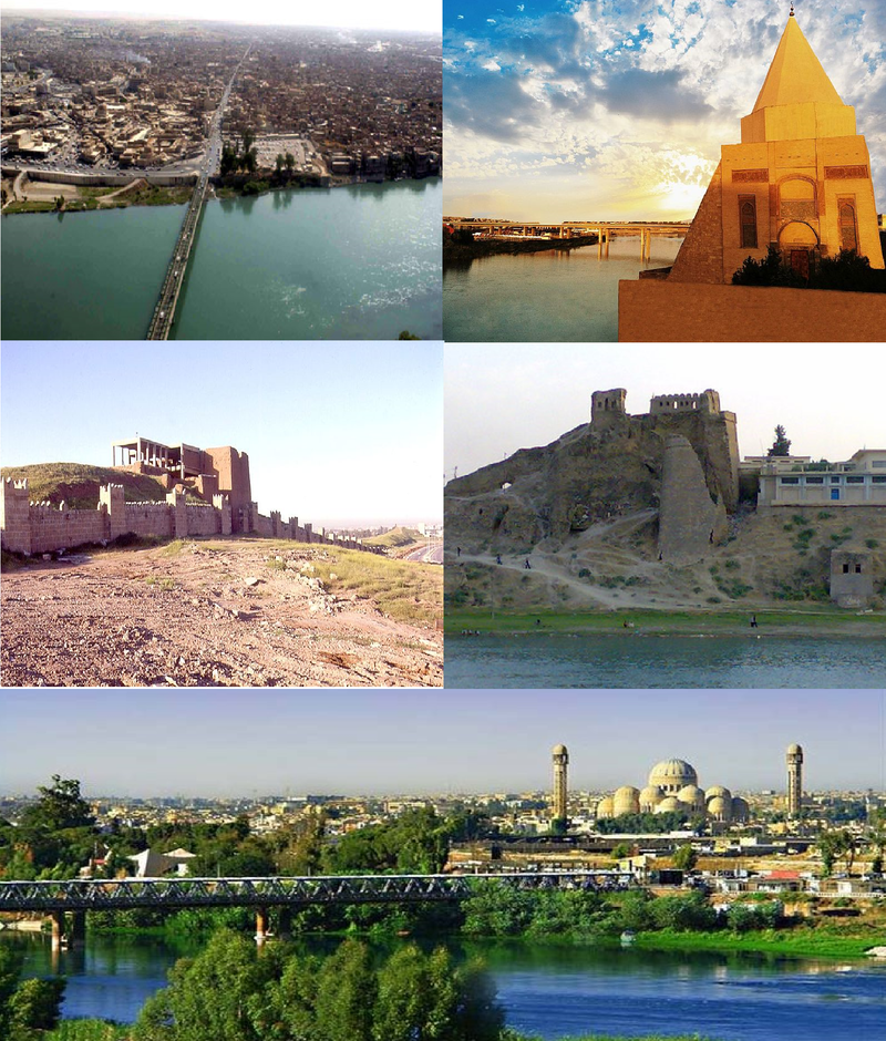 800px-Collage_of_Mosul