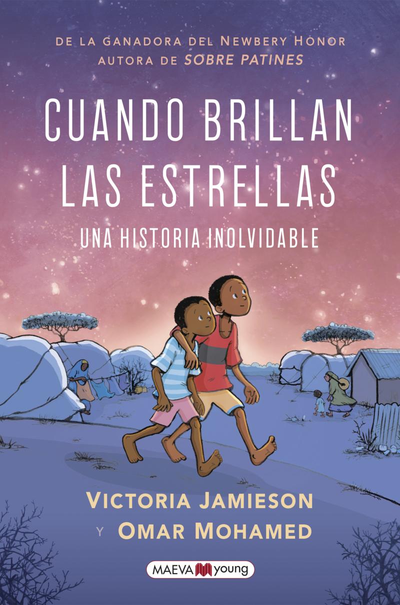 Libros_portada-cuando-brillan-las-estrellas-001