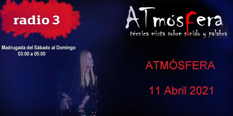 ATM 11 ABR