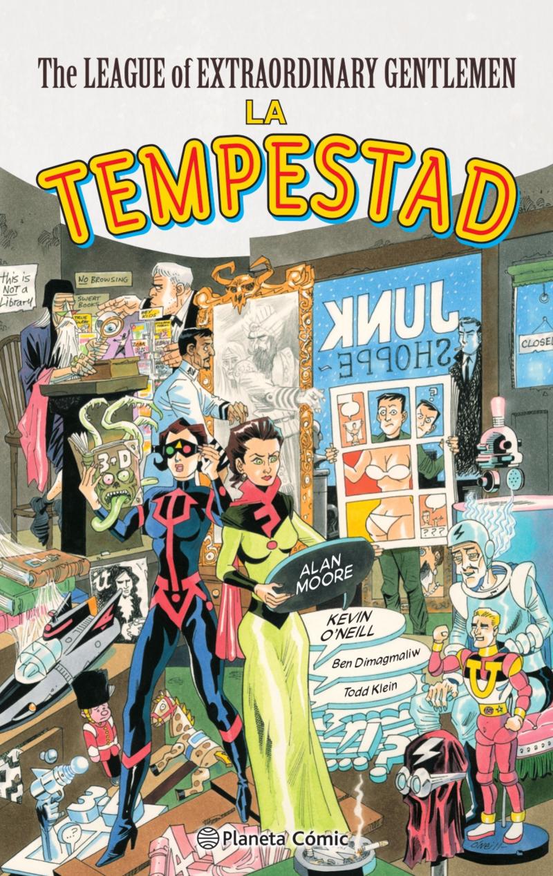 Portada_the-league-of-extraordinary-gentlemen-la-tempestad_alan-moore_202101140856