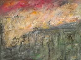Web pintura imagen