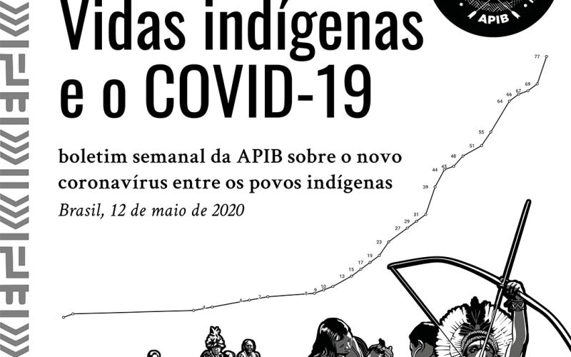 01-Card-Quarentena-Indigena-PT2-1080x675