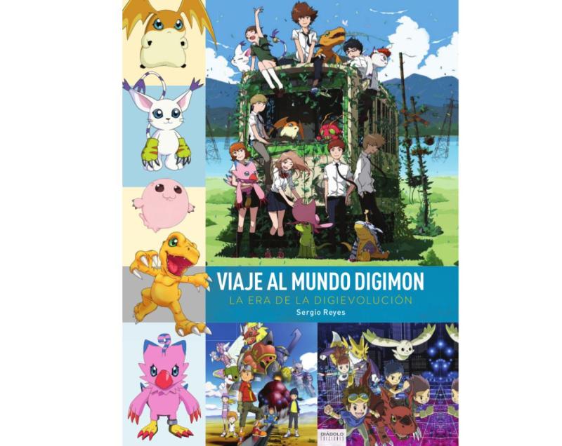 Digimon (1)