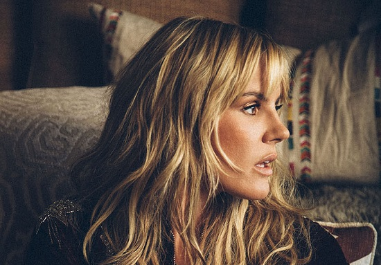 200530_grace_potter_each_other