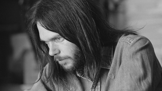 200620_neil_young