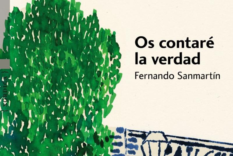 Sanmartin-ok