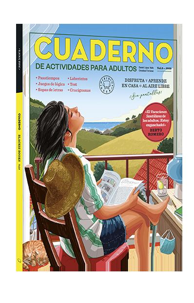 CUB_Cuaderno-Blackie-Books-2020-peque