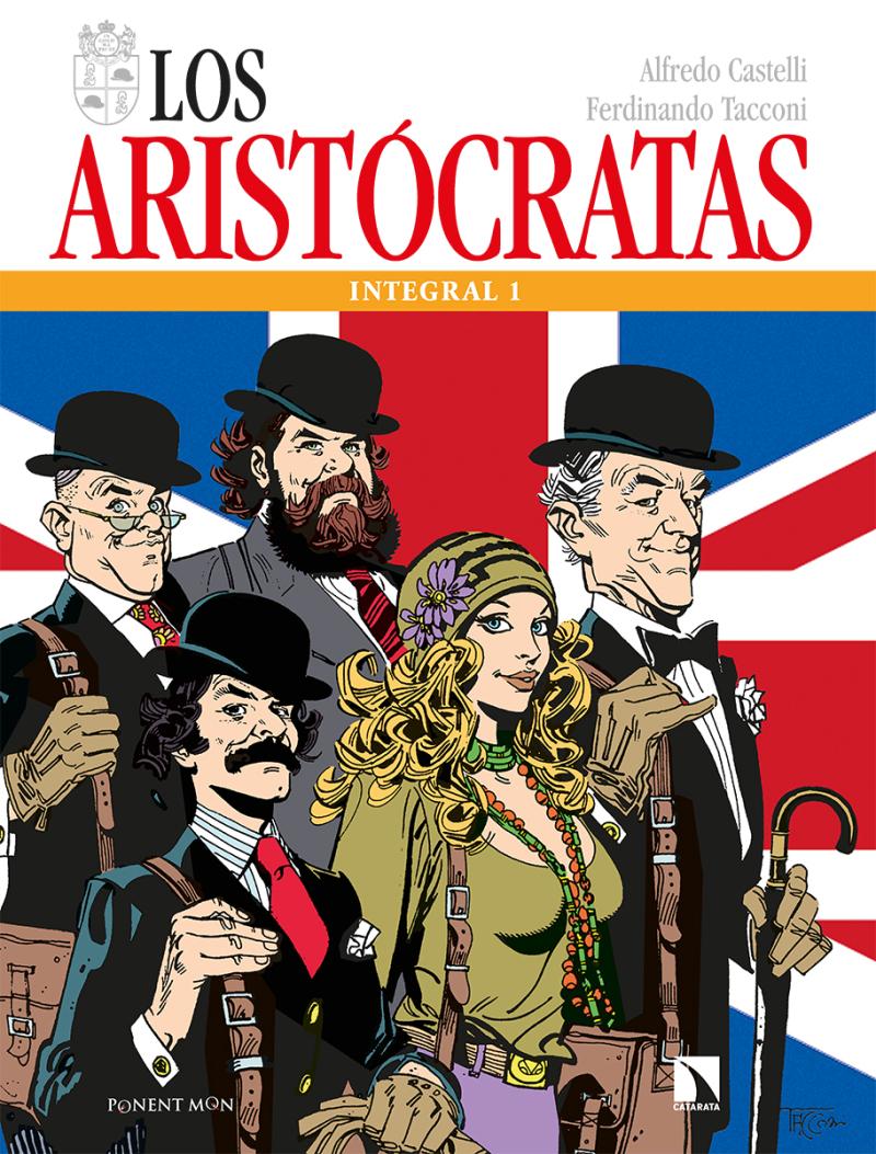 LOS_ARTISTOCRATAS-COVER-1200