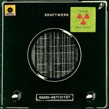 Radio-Aktivität