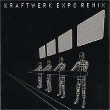 Expo remix