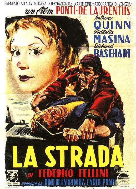 517px-La_Strada