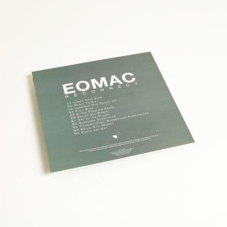 Eomac-b