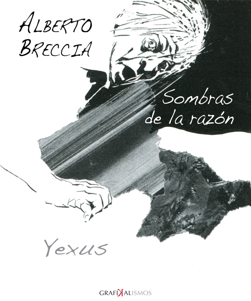 9788418079443_Alberto_Breccia_Sombras_De_La_Razon