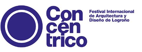 Concentrico logo