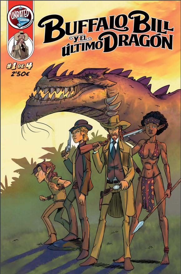 Buffalo-bill-y-el-ultimo-dragon-1-version-pdf