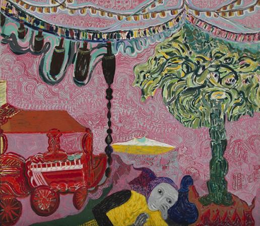 Cuadro-regalo-de-Ginebra-_1235x140cm-Óleo-sobre-tela-1964-1965_PNC1162-1-uai-516x449