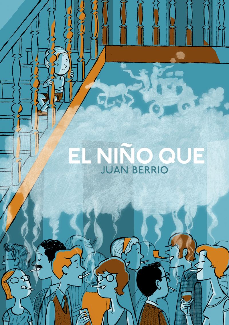 Ninoque (1)