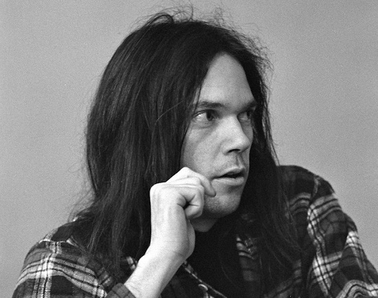 201108_neil_young2