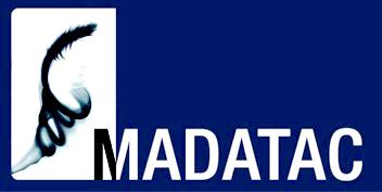 LOGO-MADATAC