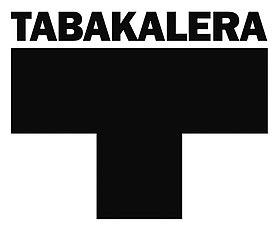 LOGO TABAKALERA
