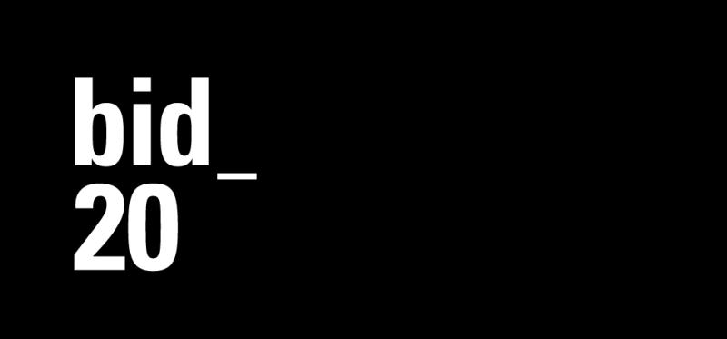 Logo_bid20