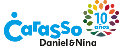 Header-logo-es