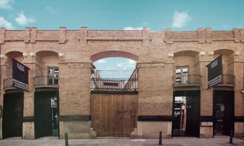 Museu_del_vermut_nou-1024x616