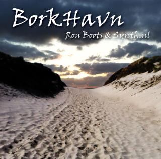 GR-299 BorkHavn Cover