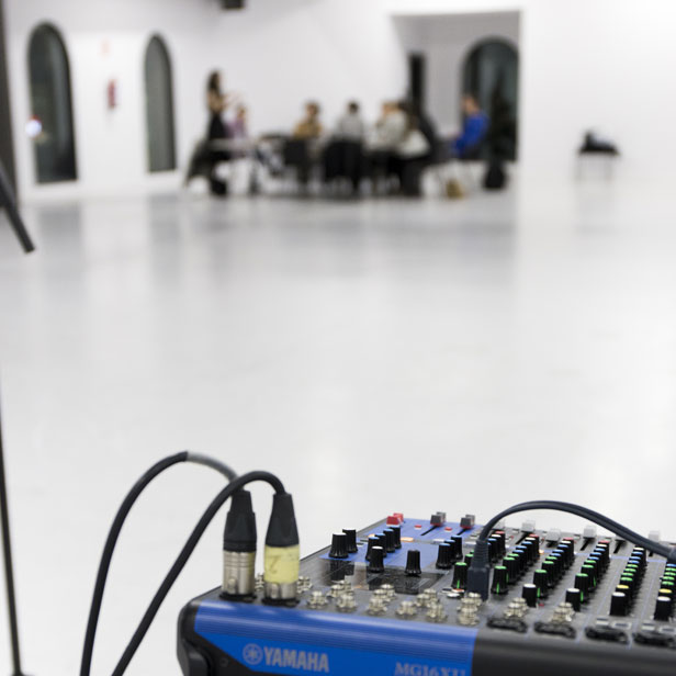 Taller-introduccion-arte-sonoro