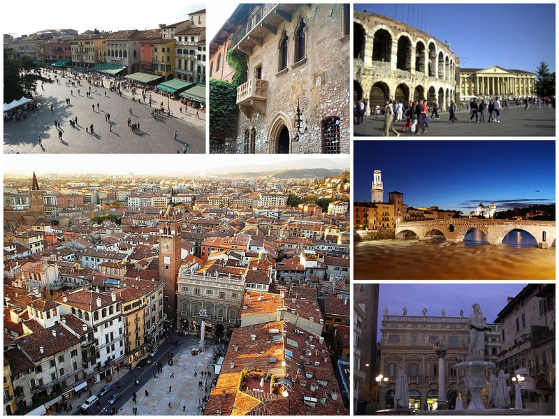 1024px-Collage_Verona
