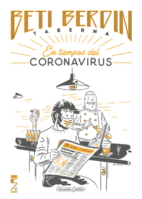 BETI BERDIN TABERNA en tiempos del Coronavirus-01
