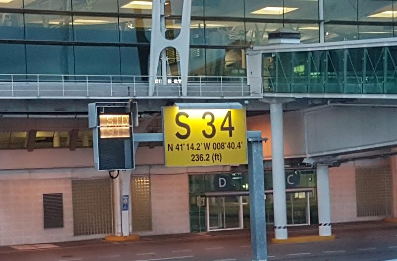 535_OPO2_Aeropuerto