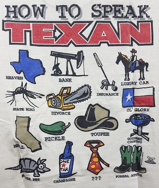 210328_texas_tshirt