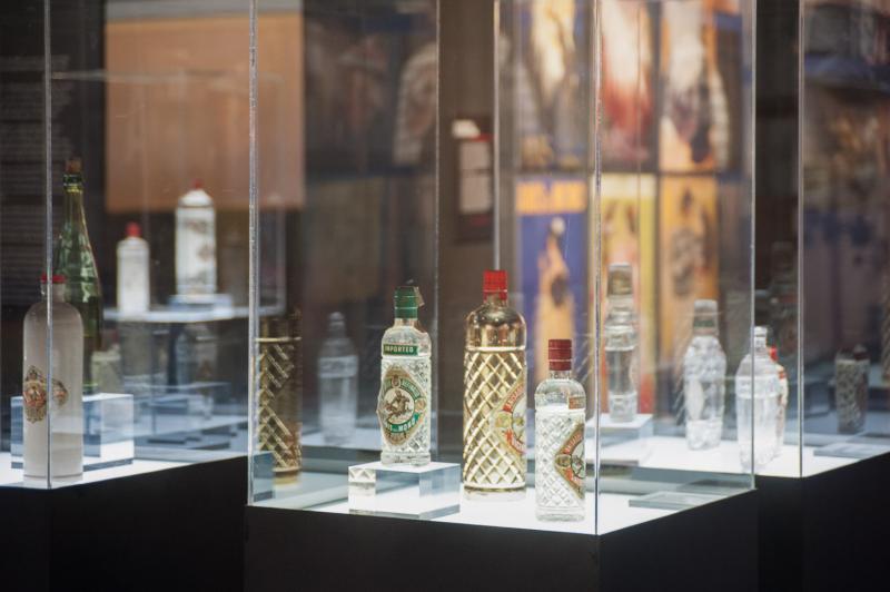 Anís-del-Mono-Sala-buida-14_Museo de Badalona