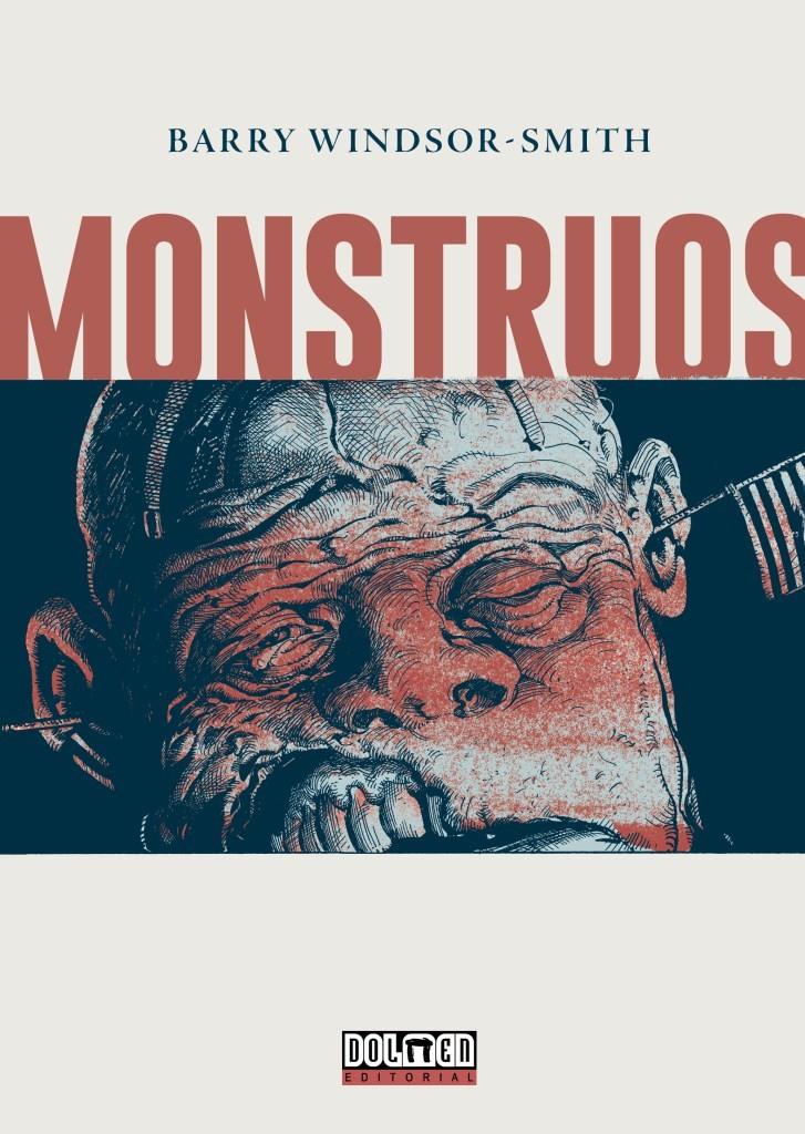 Monstruos-portada (1)