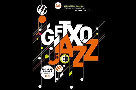 GetxoJazz2021