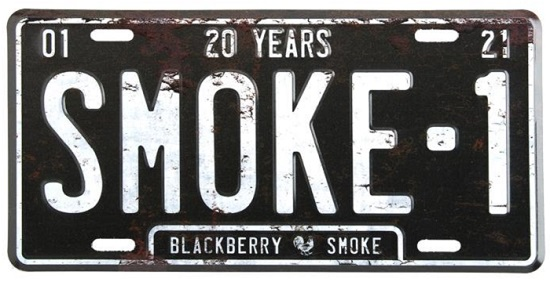210711_blackberry_smoke_20th