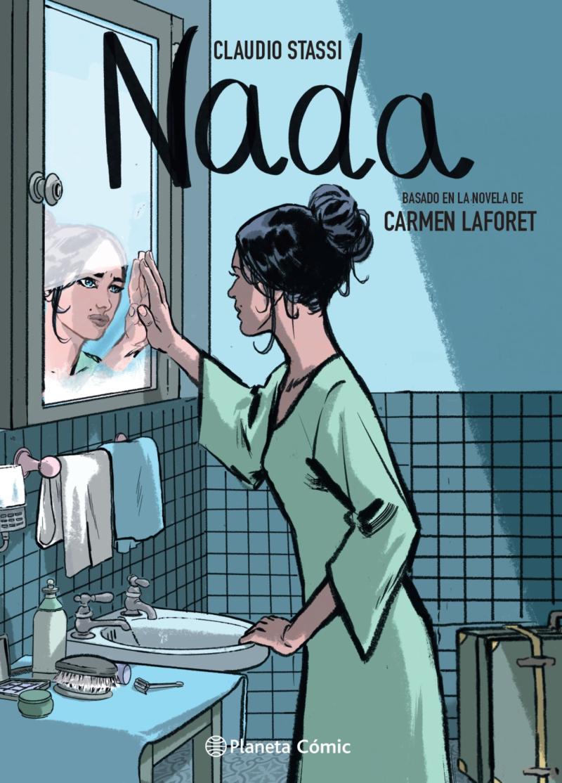 Portada_nada-novela-grafica__202105111526