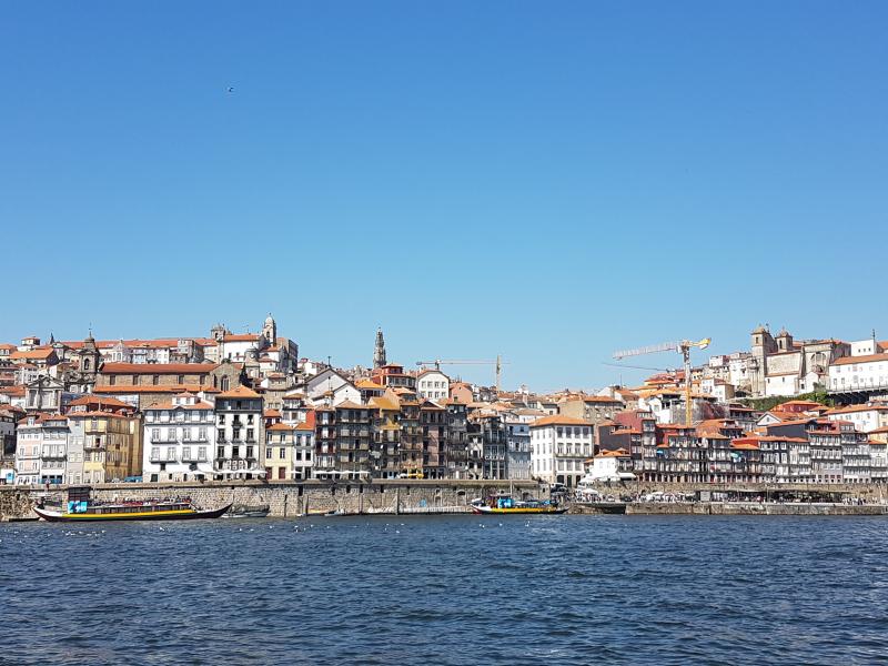 111_OPO1_Rio Douro_Duero Oporto