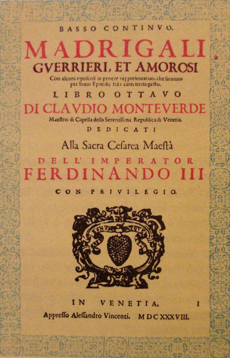 1200px-Monteverdi_-_Madrigali_guerrieri_et_amorosi